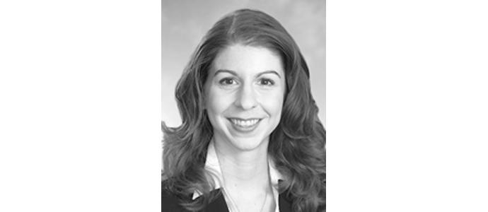 Emily A. Glunz