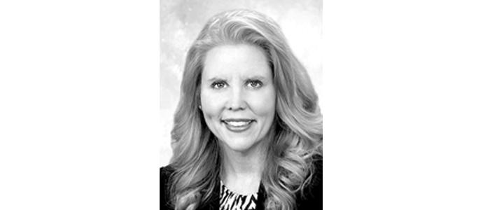 Carrie A. Gonell