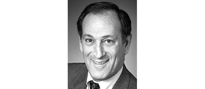 Andrew D. Gottfried