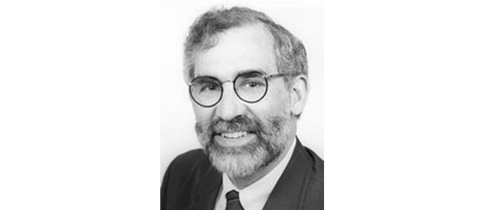 Alvin H. Gutterman