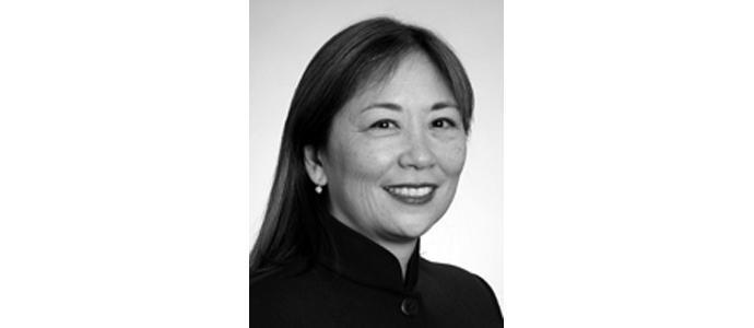 Joan M. Haratani