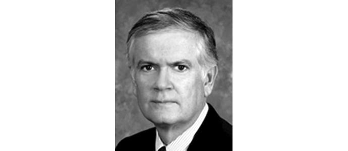 John F. Hartigan