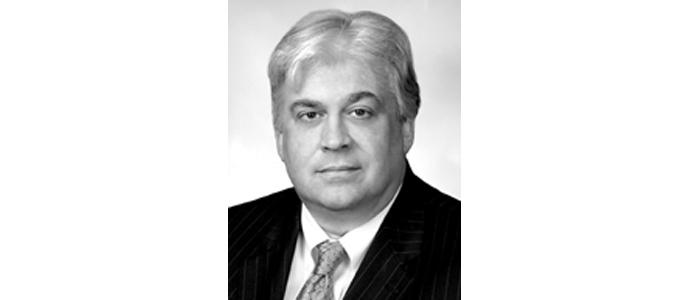 Mark R. Haskell