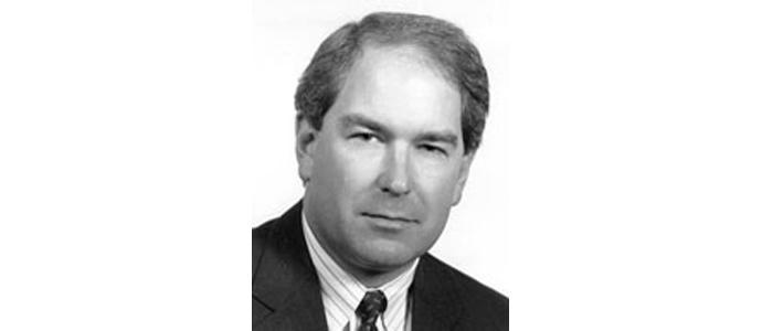 Donald L. Havermann