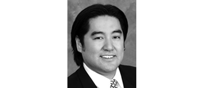 John D. Hayashi