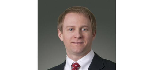 David J. Hornyak