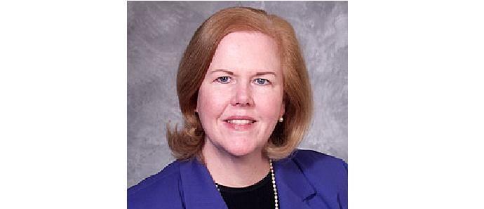 Elizabeth A. Malloy
