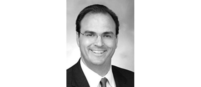 Daniel L. Hogans