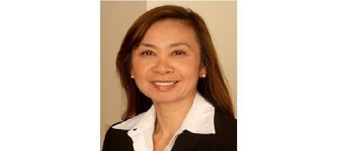 Beatrice B. Nguyen