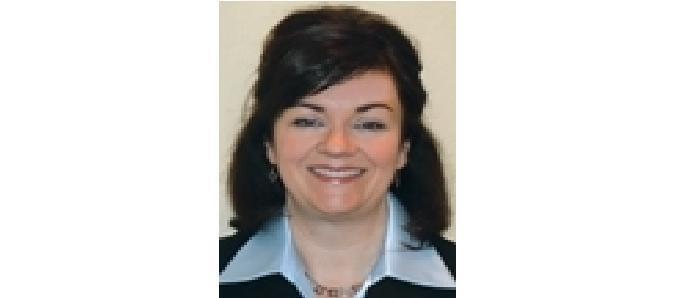 Dianne L. Sweeney