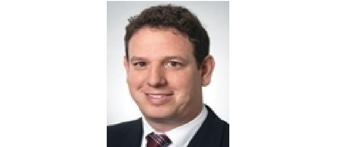 Andrew Daniel Bluth
