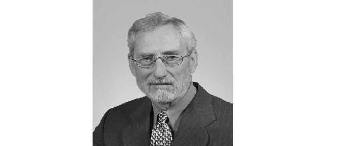 C. Randall Bain