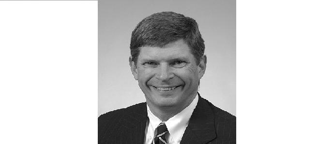 Daniel C. Barr