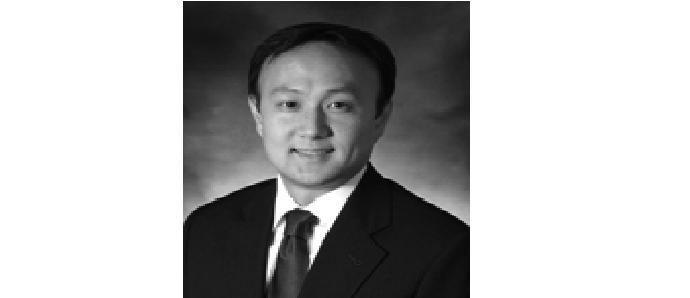 Jay W. Cho