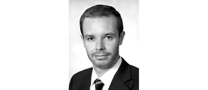 Corey R. Houmand