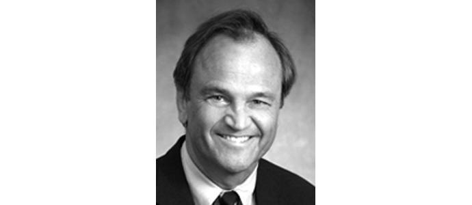 Charles C. Jackson