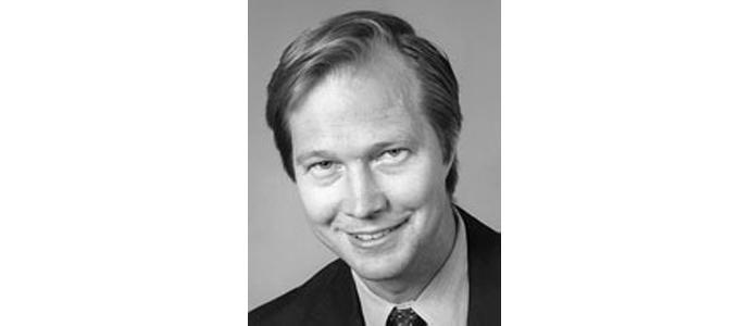 Christopher T. Jensen