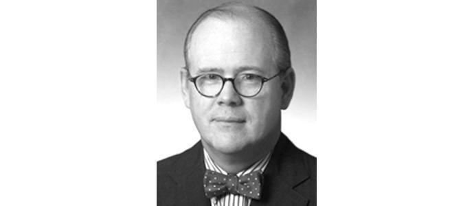 Ethan W. Johnson
