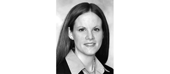 Amy M. Kearney