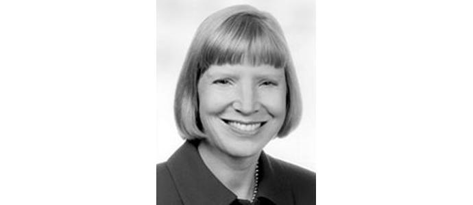 Carole R. Klein