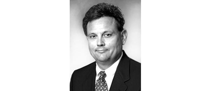 John A. Kober