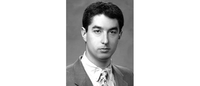 Jonathan S. Krause