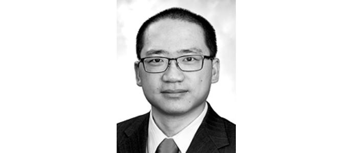 Andrew H. Leung