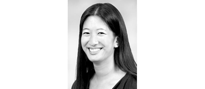Emmeline S. Liu