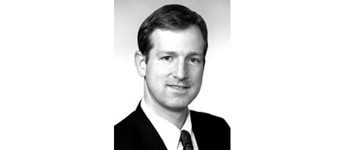 Joseph W. Lowell