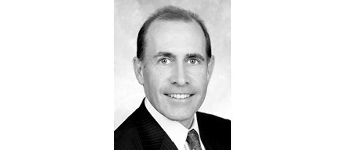 Charles J. Malaret