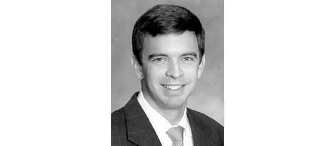 David W. Marston Jr