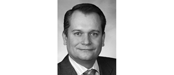 John E. Matthews