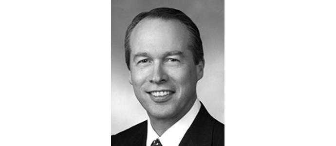 John D. McGrane