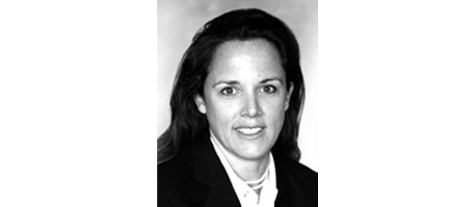 Barbara Murphy Melby