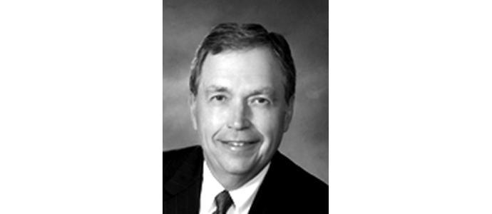 Howard L. Meyers