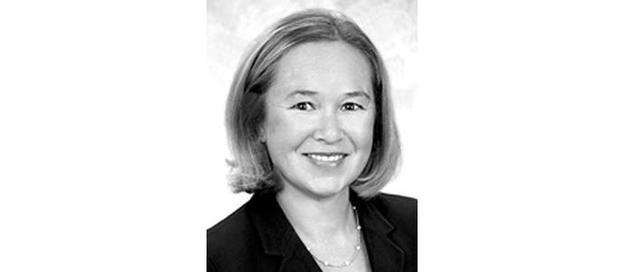 Deanne L. Miller