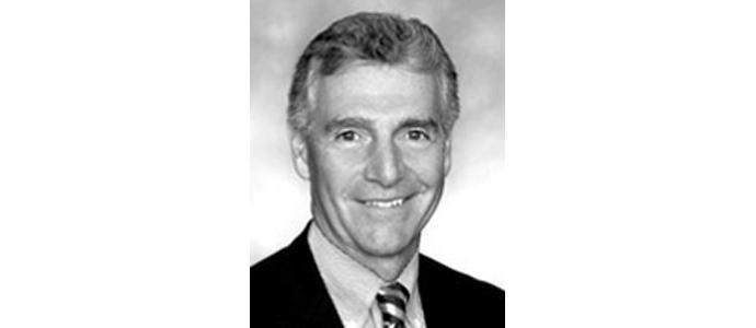 Francis M. Milone