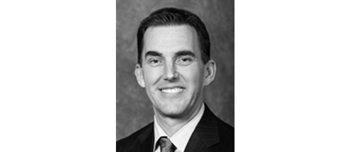 Jeffrey W. Moss
