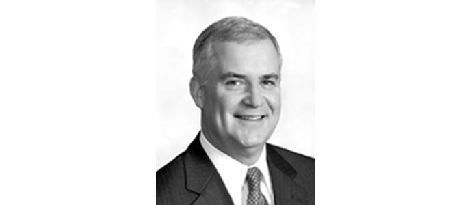 Brian T. Ortelere