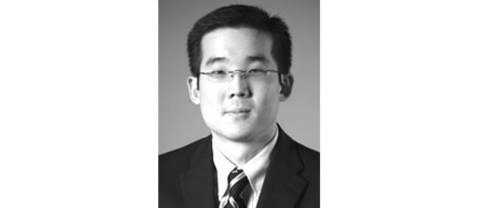 Gene K. Park