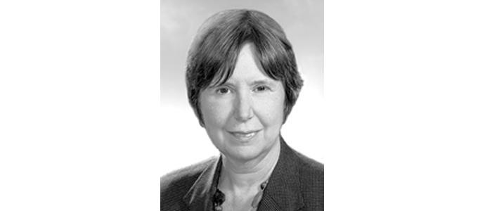 Elizabeth S. Perdue
