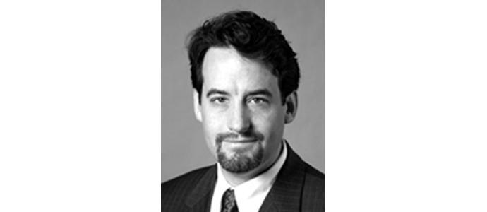 Jeremy D. Peterson