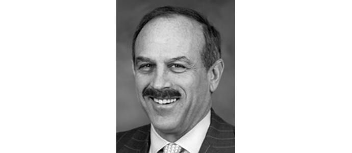 David W. Pollak
