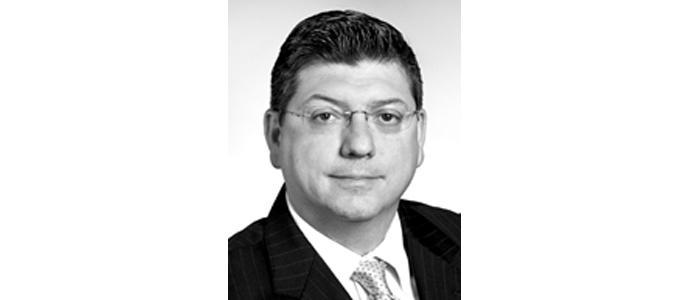 Emilio Ragosa
