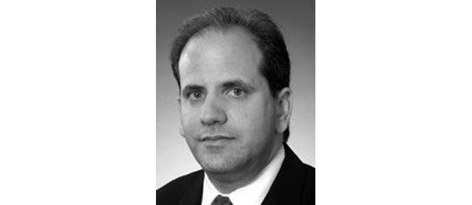 Jeffrey S. Raskin