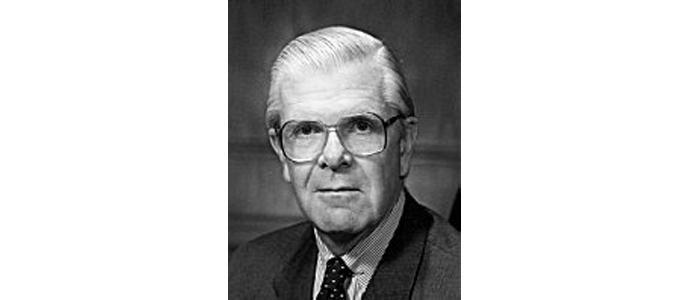 Alan L. Reed