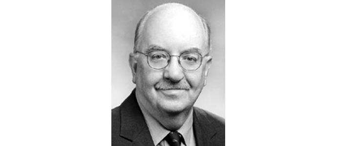 Joseph E. Ronan Jr