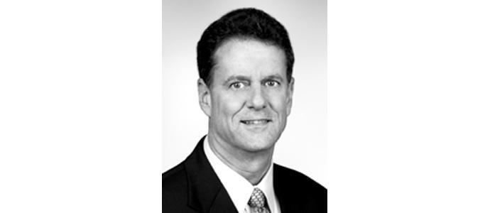Gary S. Rothstein