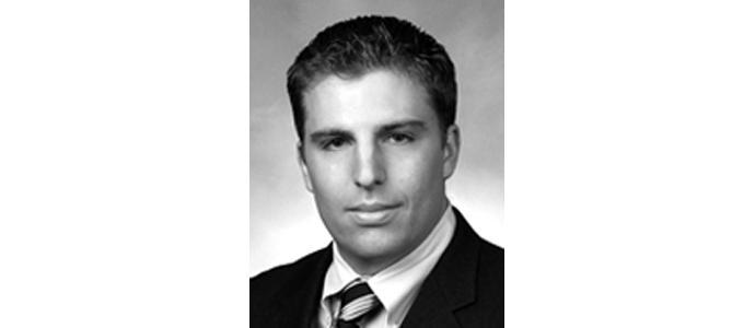 Andrew G. Sakallaris