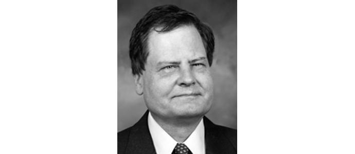 James G. Salzman